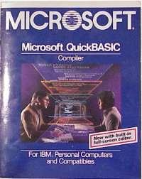 ms basic download
